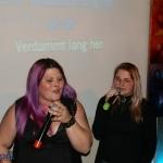 Karaoke im Kleemens_30
