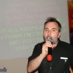 Karaoke im Kleemens_31