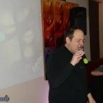 Karaoke im Kleemens_32