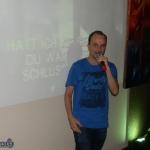 Karaoke im Kleemens_33
