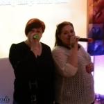 Karaoke im Kleemens_34