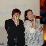 Karaoke im Kleemens_35