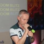 Karaoke im Kleemens_36