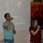 Karaoke im Kleemens_37