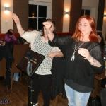 Karaoke im Kleemens_38