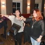 Karaoke im Kleemens_39