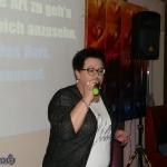 Karaoke im Kleemens_40
