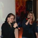 Karaoke im Kleemens_41