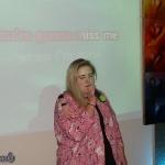 Karaoke im Kleemens_43