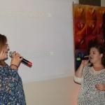 Karaoke im Kleemens_45