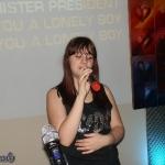 Karaoke im Kleemens_47