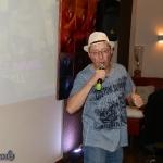Karaoke im Kleemens_4