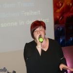 Karaoke im Kleemens_5
