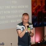 Karaoke im Kleemens_6