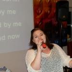 Karaoke im Kleemens_9